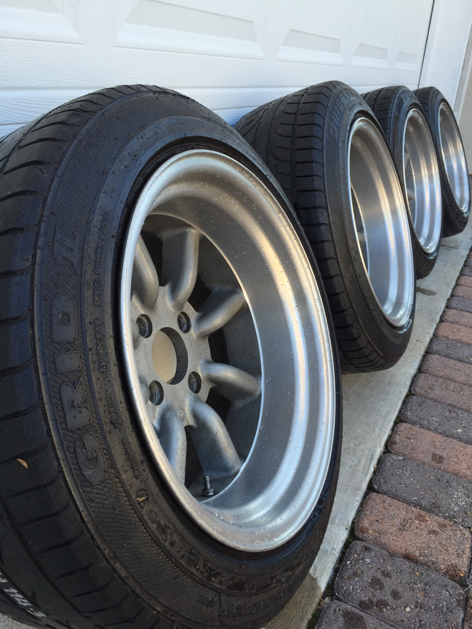 s30z watanabe wheels