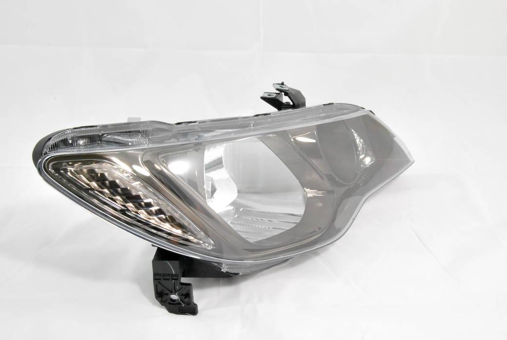 JDM CIVIC FD2 Headlights