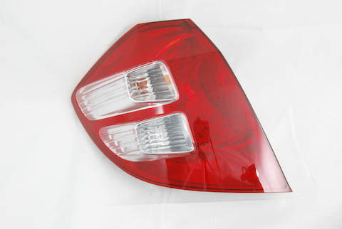 JDM FIT GE Taillights