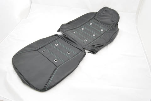 JDM Te27 Seat cover